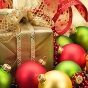 Pronokal en Navidad