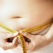 obesidad-pronokal.jpg