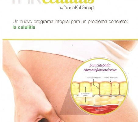 Pnk Celulitis®